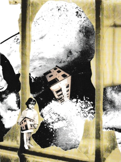 Collage_5/Final